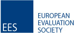 Úvodní strana | European Evaluation Society International Conference