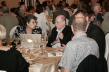 FEBS 2009 Photo Gallery