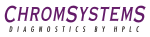 Chromsystems Diagnostics