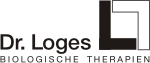 Dr. Loges - Biologische Therapien