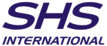 SHS International